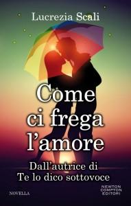 come-ci-frega-lamore_7686_x1000