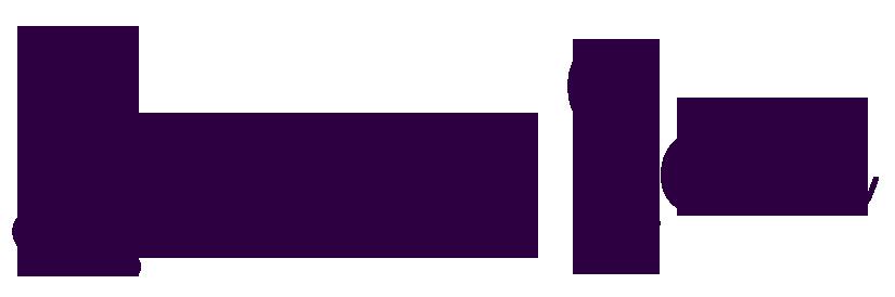 Lucrezia Scali - Scrittrice e blogger