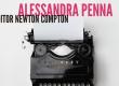 Intervista ad Alessandra Penna, editor Newton Compton
