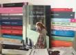 Recensione: Un libraio molto speciale di Petra Hulsmann