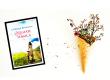 Recensione: Un'estate magica di Corina Bomann