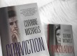 Recensione: Consolation e Conviction di Corinne Michaels