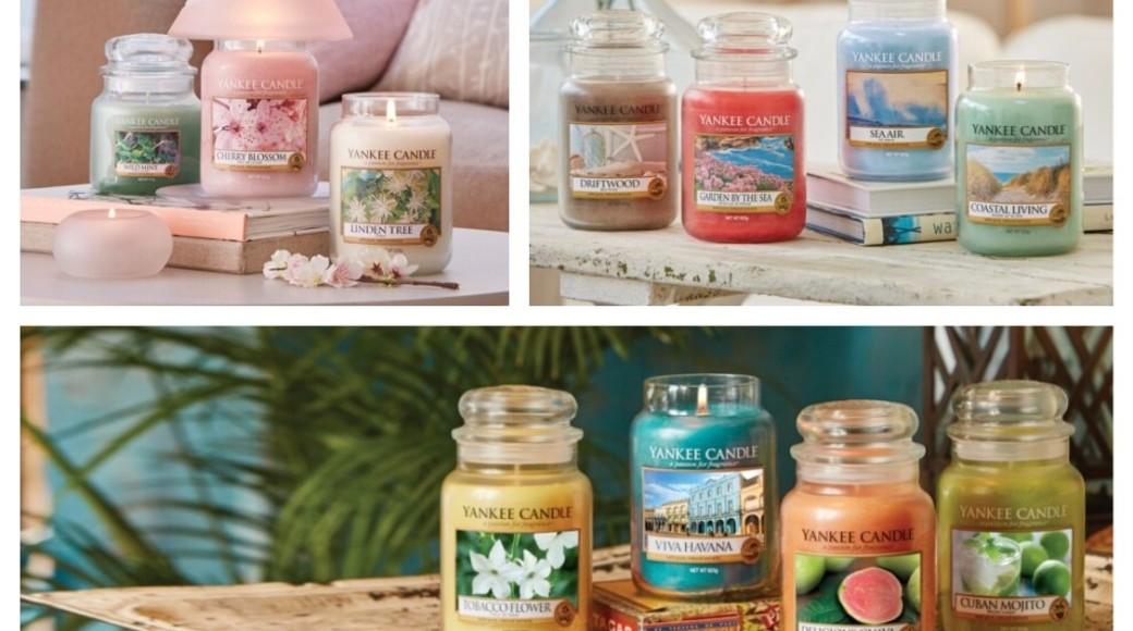 yankee-candle-2017-blog-2b