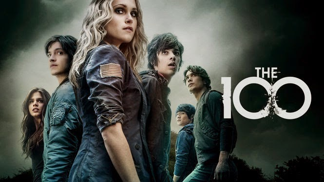 Watch-The-100-Season-1-Episode-13-Online-We-Are-Grounders-Part-II-Free
