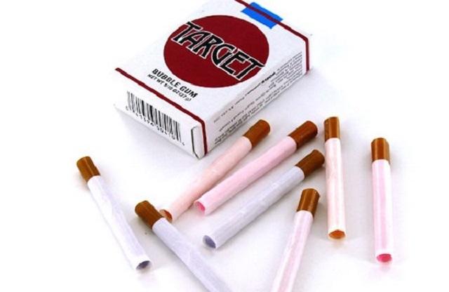 Gomme-da-masticare-sigaretta