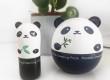 Tony Moly e il famosissimo panda #Skincare