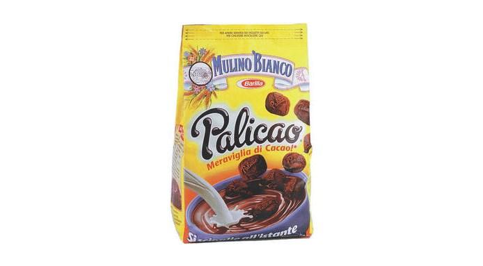 original_Palicao
