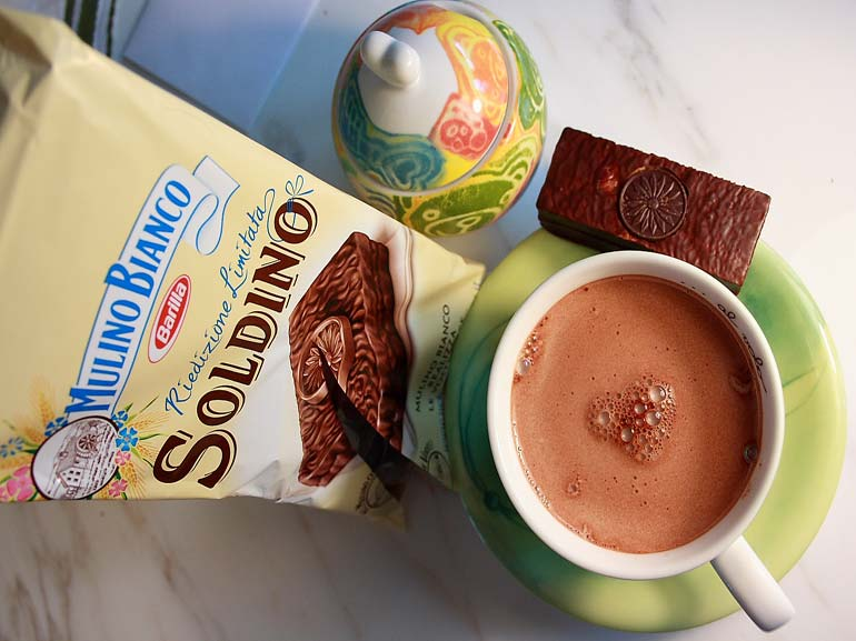 soldino-merendina-mulino-bianco-cioccolato