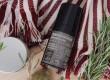 Recensione: Creme viso di Myfragrances