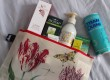 My beauty box [Settembre]