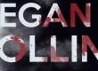 Megan Collins e i suoi romanzi