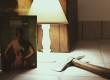 Recensione: Un segno invisibile e mio di Aimee Bender